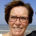 Laetitia Vossenaar