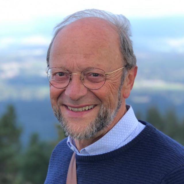 Martin IJpelaar